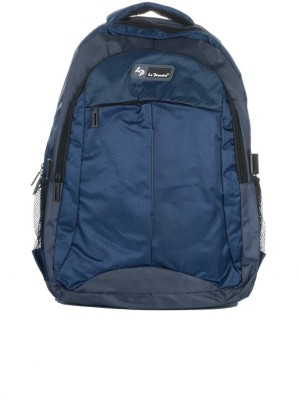 La Plazeite Exotic-L6 2.5 L Backpack