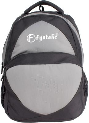 Fyntake Fyntake ERAM1266 AB-BAG 22 L Laptop Backpack