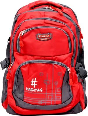 Hashtag Designer 3.8 L Backpack