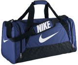 Nike NIKE BRASILIA 6 DUFFEL MEDIUM
