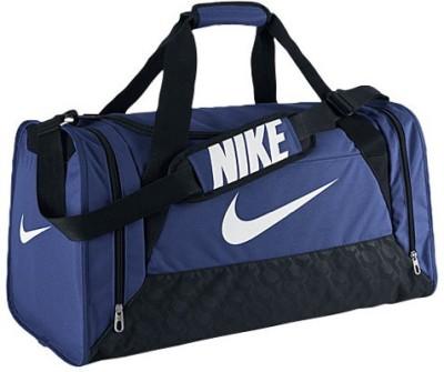 Nike NIKE BRASILIA 6 DUFFEL MEDIUM Laptop Backpack