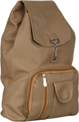 Cottage Accessories bp03 5 L Backpack