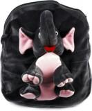 Pandora Cartoon 5 L Backpack (Grey)