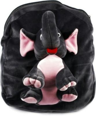 Pandora Cartoon 5 L Backpack