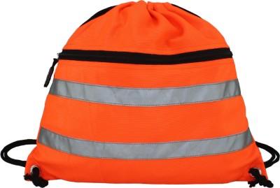 Yolo My Rucksack A Medium Backpack