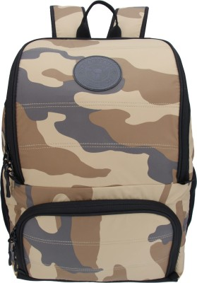 Urban Tribe Troops 29 L Laptop Backpack