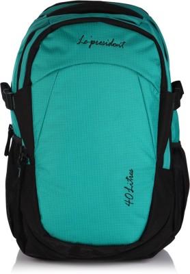 President Husky 40 L Medium Backpack