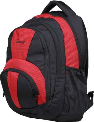 Zwart LONDONER-R 25 L Backpack