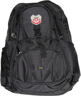 Dulite Bag for boys 8 L Backpack