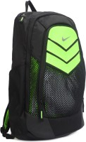 Nike VAPOR POWER BACKPACK Backpack
