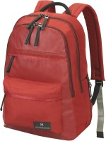 Victorinox Standard 21 L Backpack(Red)