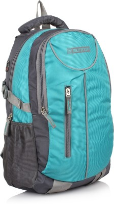 Suntop Neo 7 26 L Medium Laptop Backpack