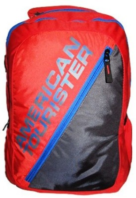 American Tourister Code05 20 L Backpack