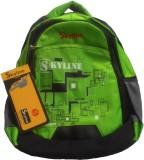 Skyline 052 58 L Laptop Backpack (Green,...