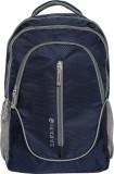 Safari Boing 25 L Laptop Backpack (Blue)