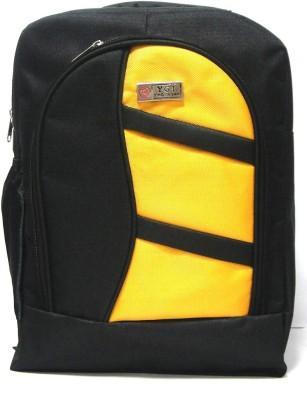 YGL Vingglen 15 L Large Backpack