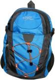 Donex 59415X 29 L Backpack (Multicolor)