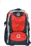Supasac SS1EXPRED 31 L Backpack (Multico...