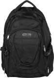 Giordano Backpack (Black)