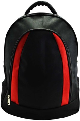 TRACK PACK BLACK BLOSSOM 7 L Backpack