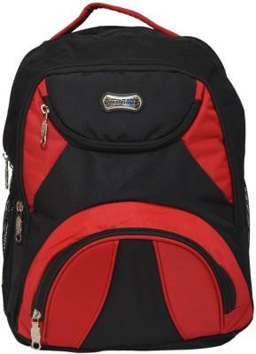EXEL Bags Trendy 20 L Backpack