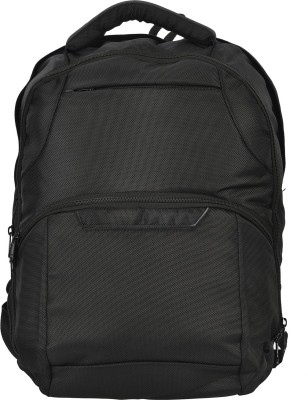 Supasac Mdskb 27 L Free Size Laptop Backpack