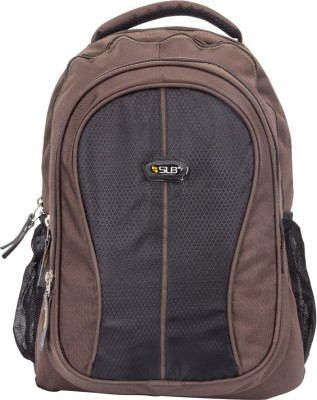 SLB Slb004gb 10 L Medium Backpack
