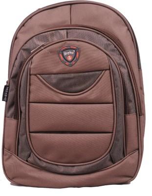 Stryker Bagpack13 2 L Large Backpack