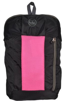 TLC Pittu 3 10 L Backpack