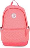Adidas Backpack (Pink)