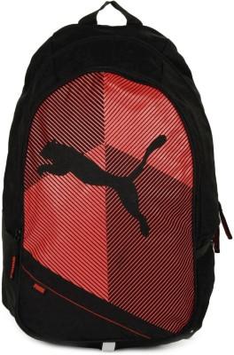 Puma Echo Plus 27 L Backpack