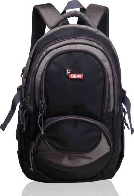 F Gear Storm 25 L Small Backpack