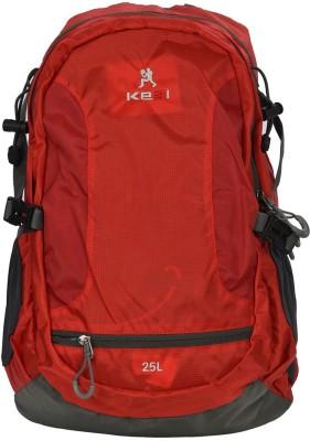 Supasac KB Series 25 L Laptop Backpack