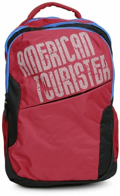 American Tourister Code 02 20 L Backpack