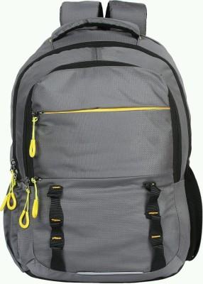 Pandora Premium School Bag 28 L Backpack