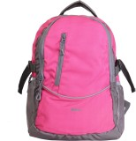 Bleu UrbanVibe Lightweight pink 25 L Lap...