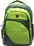 Sky Star 1164 Green 20 L Backpack (Multi...