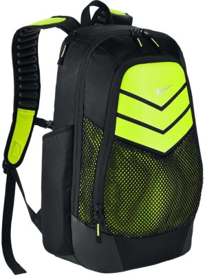 Buy Nike Vapor Power 28 L Laptop Backpack at best price in India - BagsCart f30b898c019f0
