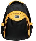 Hawai Medium Lappy 15.4 L Medium Backpac...