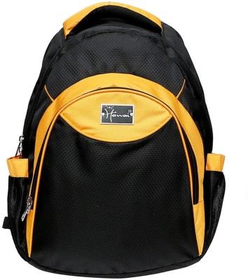Hawai Medium Lappy 15.4 L Medium Backpack