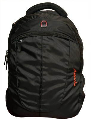 Attache 1101 BUZZ B 20 L Laptop Backpack