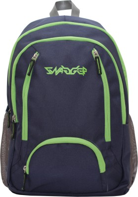 Swagger Popa 26 L Backpack
