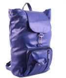Gioviale Trendy 2.5 L Small Backpack (Bl...
