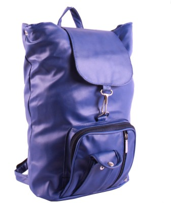 Gioviale Trendy 2.5 L Small Backpack
