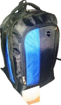 Luggage King Gaga 2.5 L Medium Backpack