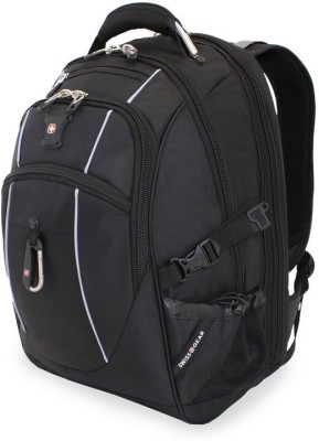 Swiss Gear Scansmart 30 L Backpack
