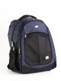 Creation C-50vxlblu 8 L Big Backpack (Mu...