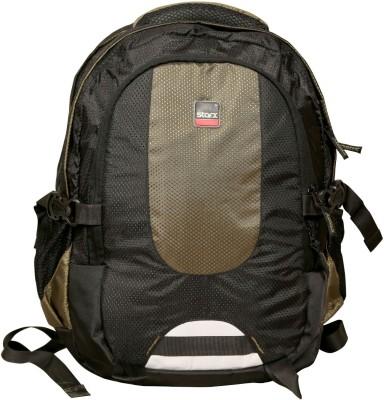 Starx Bp-Ab-02 25 L Backpack