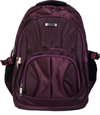 L Star Bkplstar 25 L Laptop Backpack