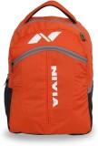 Nivia Team Training 17 L Backpack (Orang...